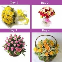 4 DAYS SURPRISE (2)
