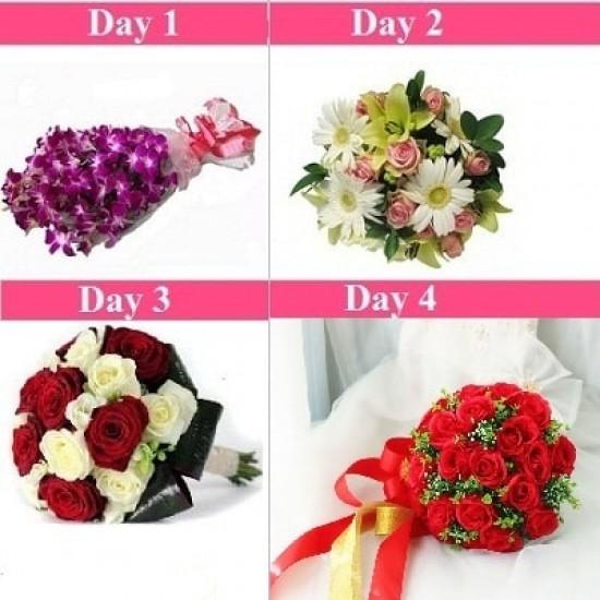 4 DAYS SURPRISE (1)