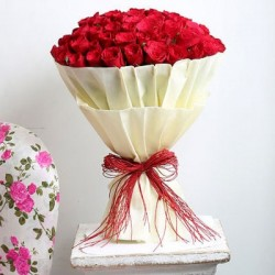 Romantic Standard Love 100